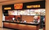 Patroni Pizza abre mais uma loja na capital paulista   Matador de Fome   Scoop.it