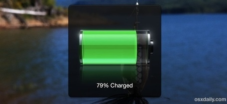 11 Simple Tips for Maximizing iPad Battery Life That Work | Leadership Think Tank | Scoop.it