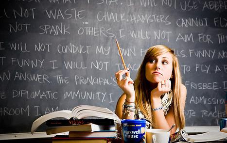 Enhancing Your Career Skills with Online Associate's degree in Humanities   Career With Online Degress   Scoop.it