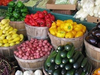 Going vegan? Serious Eats has good advice for beginners | Vertical Farm - Food Factory | Scoop.it