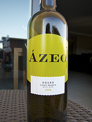 Ázeo Branco 2008 | Magna Casta | Wine Lovers | Scoop.it