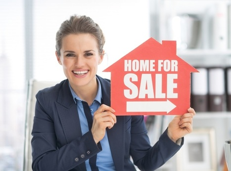 Hiring a Trusted Coventry Handyman is Essential When Selling a Home | Trade Squad Ltd | Scoop.it