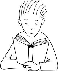 Concours documentation - bibliothèques | Infocom | Scoop.it