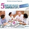Rencontre des TIERS-LIEUX au Forum des usages coopératifs le 10 juillet à Brest | Changer la donne | Scoop.it
