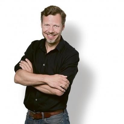 Ben Tiggelaar: Leren van fouten is hard werken - nrc.nl   Collegiaal leren, het (beter) benutten van de in de organisatie aanwezige kennis   Scoop.it