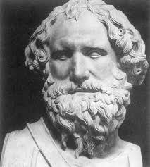 La médiation technique: Innovation : êtes-vous plutôt grec ou plutôt romain ? | Entrepreneuriat | Scoop.it