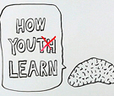 How Youth Learn: Ned's GR8 8 | Learning and the Brain | Scoop.it