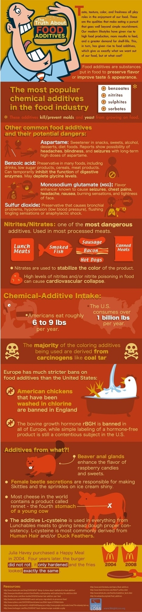 Clean and Healthy Eating ~ infographic   Wellness Life   Scoop.it