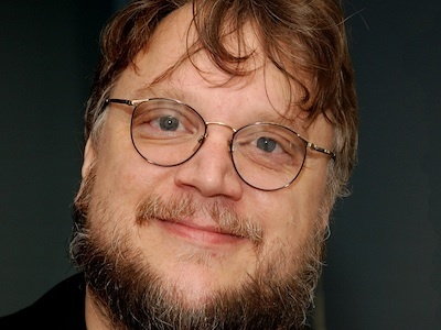 Guillermo Del Toro, Part II: 'The most important element of filmmaking is your freedom.' | Transmedia: Storytelling for the Digital Age | Scoop.it