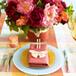 wedding reception, reception decor | Weddings | Scoop.it