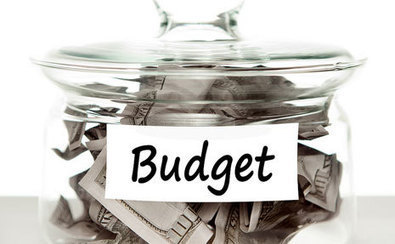 5 Simple Solutions for Social Media Marketing on a Small Budget | Pureed Diet | Scoop.it