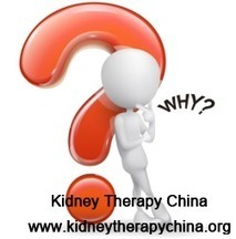 What Factors Can Worsen Lupus Nephritis | kidney healthy | Scoop.it