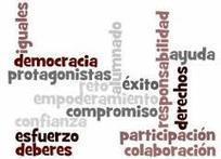 CONVIVES nº7: la voz del alumnado | BLOG DE ORIENTACIÓN EDUCATIVA | Orientación y Convivencia Educativa | Scoop.it