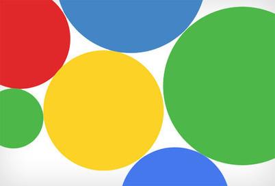 Nace Google para Emprendedores con la idea de expandir el espíritu | UDES & Educación | Scoop.it