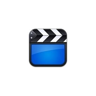 ¿Qué ha pasado con el Vídeo Interactivo?   Educación a Distancia (EaD)