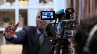 5 Questions to Ask Yourself Before Making a Video | MEGAstream Media | Scoop.it