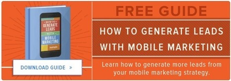 How Responsive Web Design Works [Infographic] | Web and Graphic Design | Scoop.it