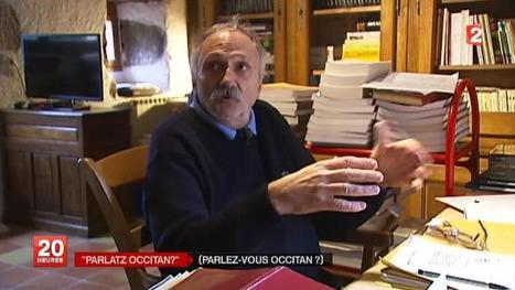Charte des langues régionales : exemple avec l'occitan | Hizkuntz gutxituak eta Euskara | Scoop.it