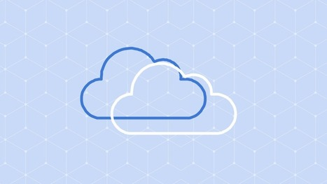 12 Free Add-Ons That Take Docs and Sheets to the Next Level - BetterCloud Monitor | New Learning - Ny læring | Scoop.it