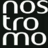 Nostromo   Agence de communication