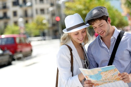 Visiting family and friends travel top priority | The Insight Files | Scoop.it