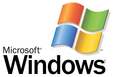 Windows Installer does not work | Social World Tips - Guidance and advice from experts | Technology | Scoop.it