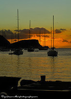 True North time lapse video | Bequia Youth Sailors | Bequia - All the Best! | Scoop.it
