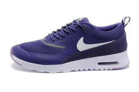Many Colors Nike Air Max Thea Print Blue UK Amazon Sale Online | Nike Air Max Thea Print UK | Scoop.it