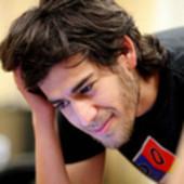 "#Pdftribute, ecco i documenti liberi in onore di Aaron Swartz   L'impresa ""mobile""   Scoop.it"