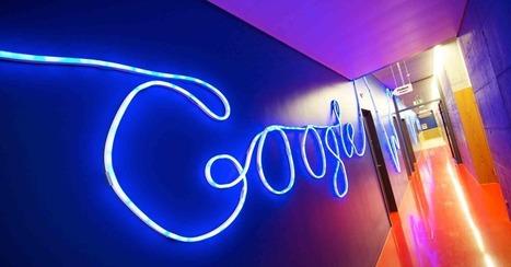 "Google Adopts 7 New Tech Hubs in North America | L'impresa ""mobile"" | Scoop.it"