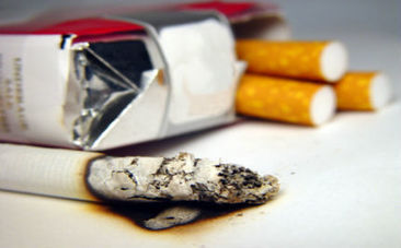 Could Talking Cigarette Packs Help Smokers Quit? - Care2.com | Stop Smoking | Scoop.it