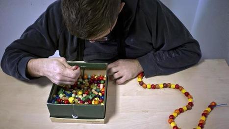 Un plan pour éviter l'exclusion des personnes handicapées | L'actualité des métiers et emplois à domicile. | Scoop.it