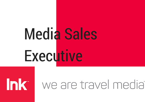 Birkbeck Talent | Top Company Profile | Ink Global | Careers & Employability | Scoop.it