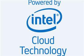 "Intel adapte son ""Intel Inside"" au cloud computing - Journal du Net | Cloud Services & Cloud Computing | Scoop.it"