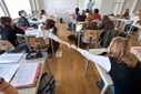 Après l'école obligatoire un Vaudois sur cinq passe par une passerelle | L'enseignement dans tous ses états. | Scoop.it