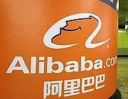 Boom Alibaba, 3mld di dollari in un giorno  E' il trionfo dell'e-commerce in Cina | WEBOLUTION! | Scoop.it