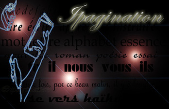 ipaginablog   La Beat Generation ou l'exploration de l'esprit.   Scoop.it