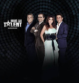 برنامج 3 arabs got talent الحلقة 11 | ruskanew | Scoop.it