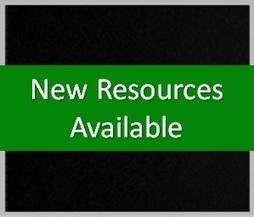 Your June Newsletter | IT | Service Desk | Desktop Support | Call Center | Performance Benchmarking | Scoop.it