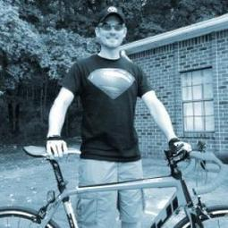 Local preacher to cycle and bring awareness to sex trade problem   Mt. Juliet News   Human trafficking   Scoop.it