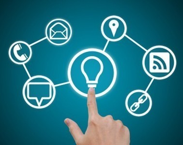 Five technology trends small business should adopt in 2014 | Strategies for Managing Your Business | Scoop.it
