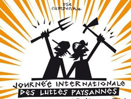 Journée internationale pour la défense des seme...   L'actu du droit de l'environnement !   Scoop.it