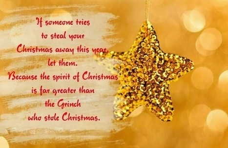 Christmas wishes 2014   Topic about discounts   Scoop.it