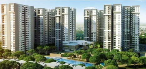 Sobha Silicon Oasis | vinodstarwebseo | Scoop.it