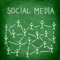 Behoefte aan visie in onderwijs op gebied van social media | Media Literacy | Scoop.it