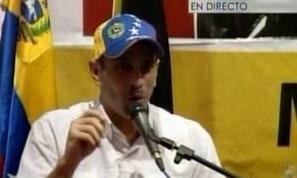 VENEZUELA: Postergan póliza única de HCM - EntornoInteligente   Aprender sobre seguros   Scoop.it