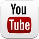 YouTube's Music Growing Pains - A Look Inside Music Key | Musicbiz | Scoop.it