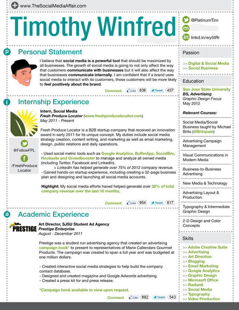 easy resume templates for preparing a resume template    easy resume templates for preparing a resume template download free resume template download