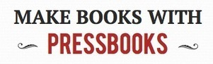 PressBooks Goes Open Source To Let Authors Create Book Sites In Seconds | Conciencia Colectiva | Scoop.it