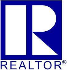 We Know The Market Is Better. How About The Realtors®? | Real Estate Plus+ Daily News | Scoop.it
